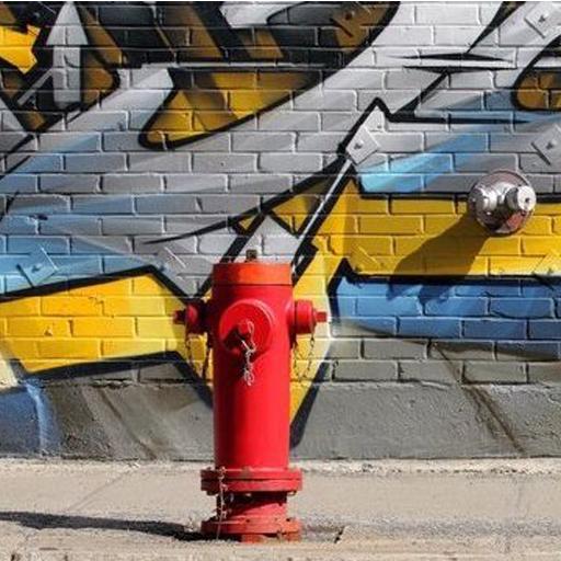 graffiti removal-services