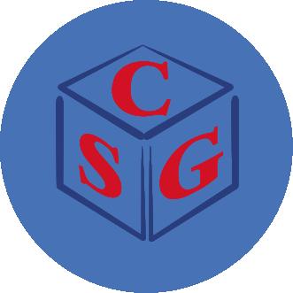 aboucsg logo