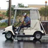 parking lot maintenance 1