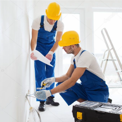 construction workers services 2
