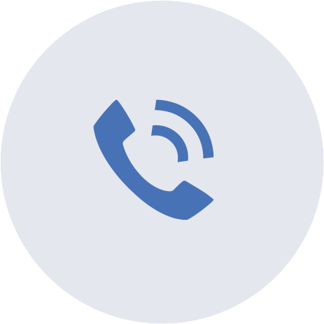 phone circle services