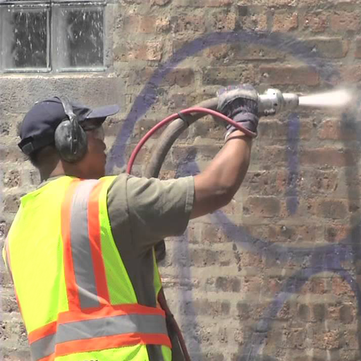 Graffity Removal img1 edited