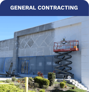 general contracting2