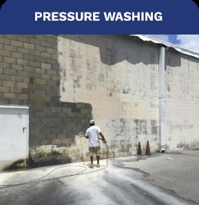 pressurewash1